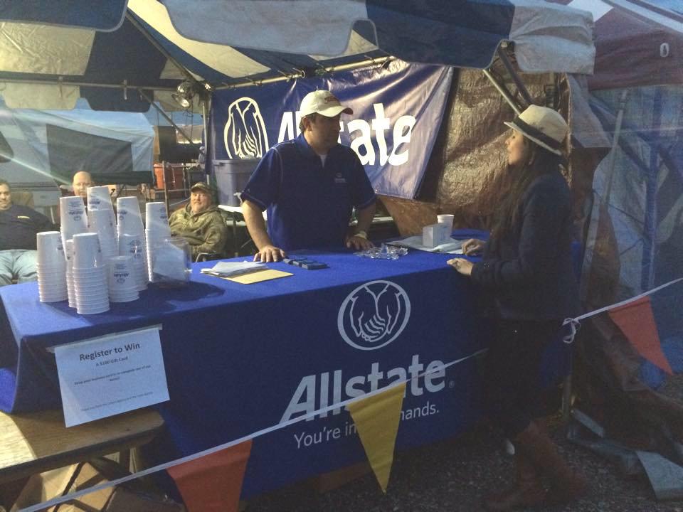 Gene Lofaro: Allstate Insurance image 5