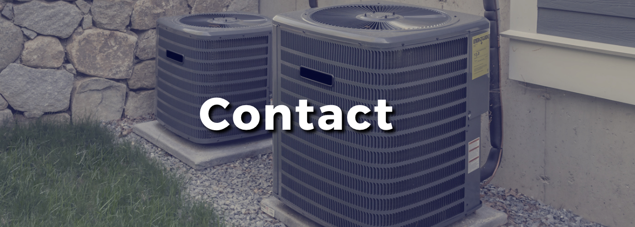 Air Repair Heating and Air Conditioning image 1