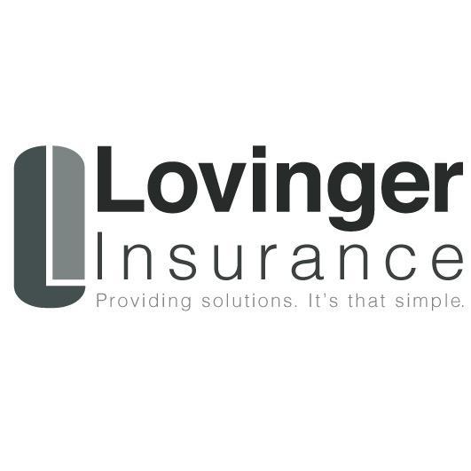 Lovinger Insurance