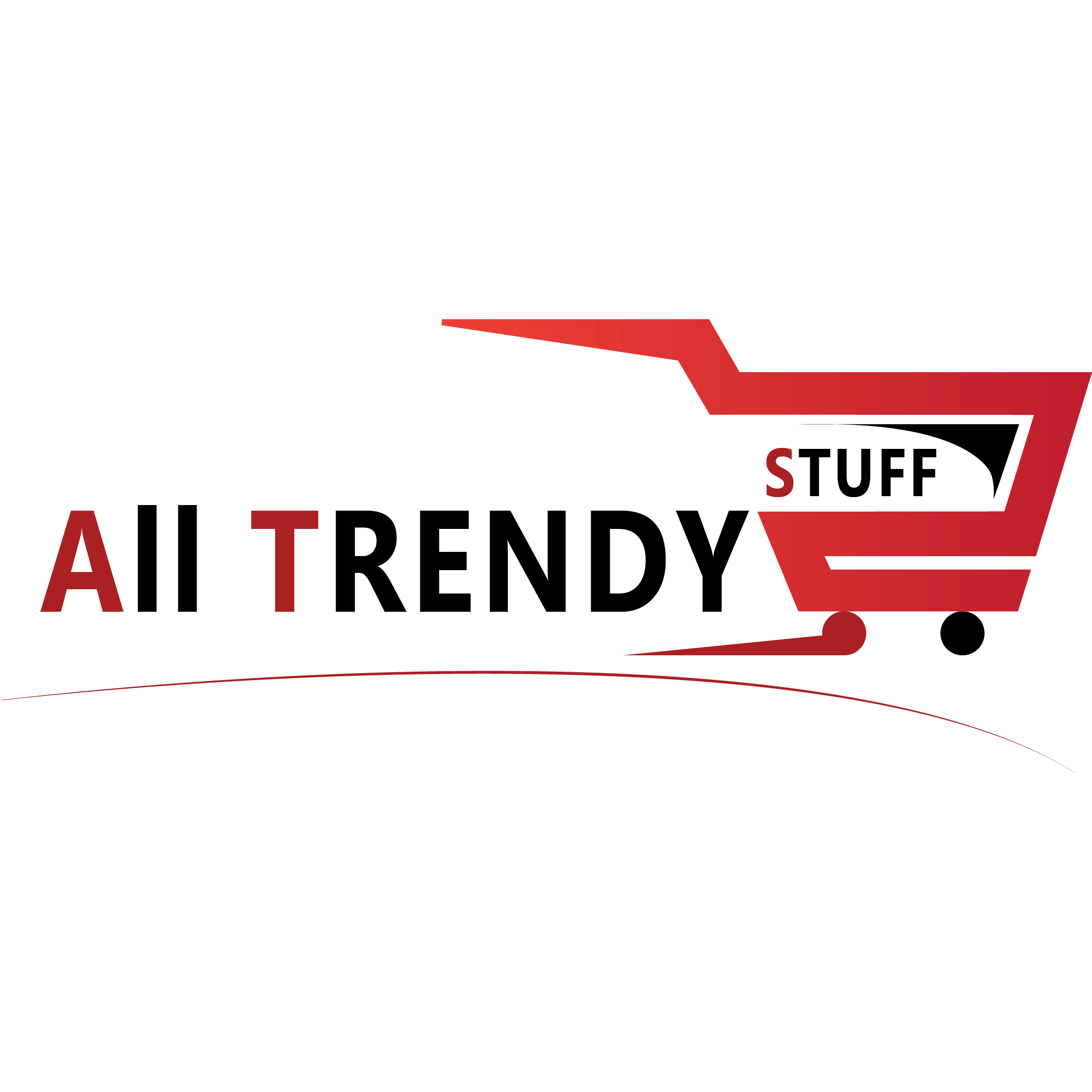 All Trendy Stuff, LLC image 1