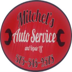 Mitchels Auto Service and Repair LLC