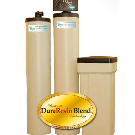Pure Touch Water Filters, Inc. image 0