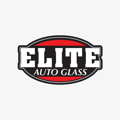 Elite Auto Glass, LLC image 0