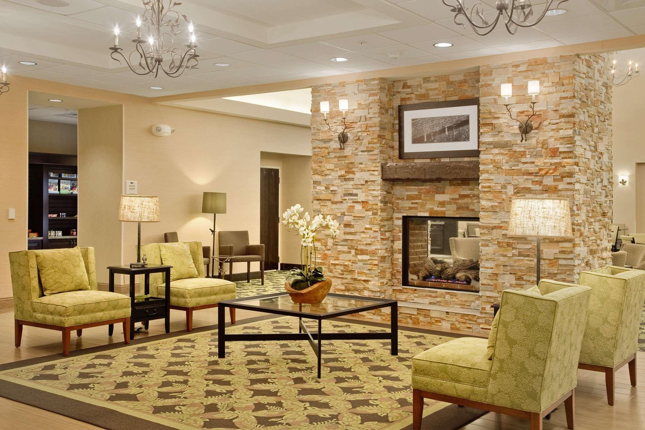 Homewood Suites by Hilton Charlotte/Ayrsley, NC image 2