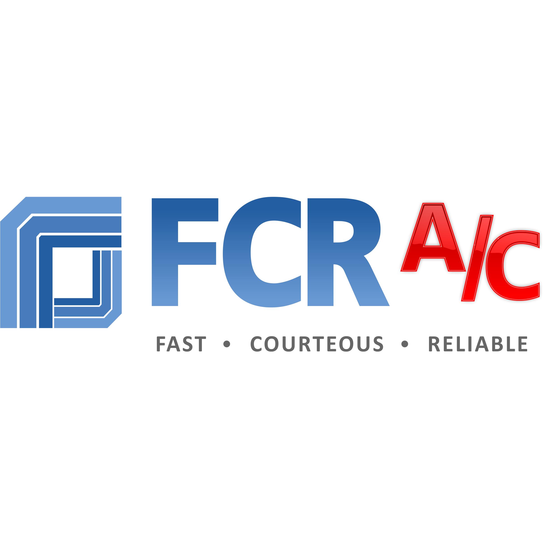 FCR A/C & Heating