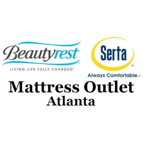 Mattress Outlet - Atlanta