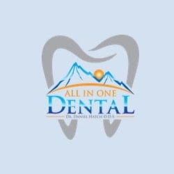 All-In-One Dental Montrose