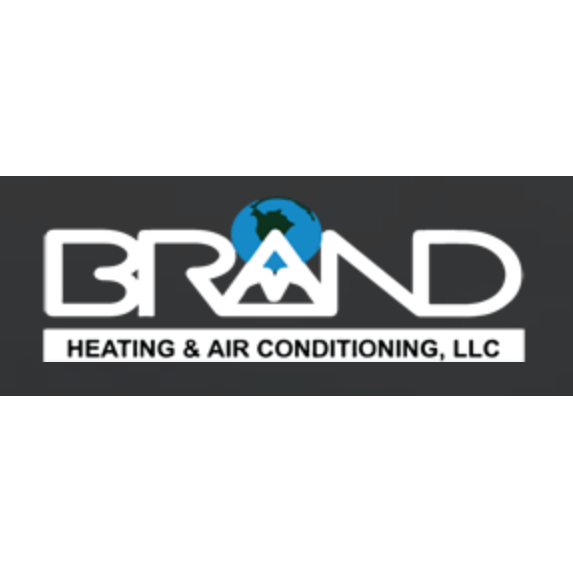 Brand Heating & Air Conditioning