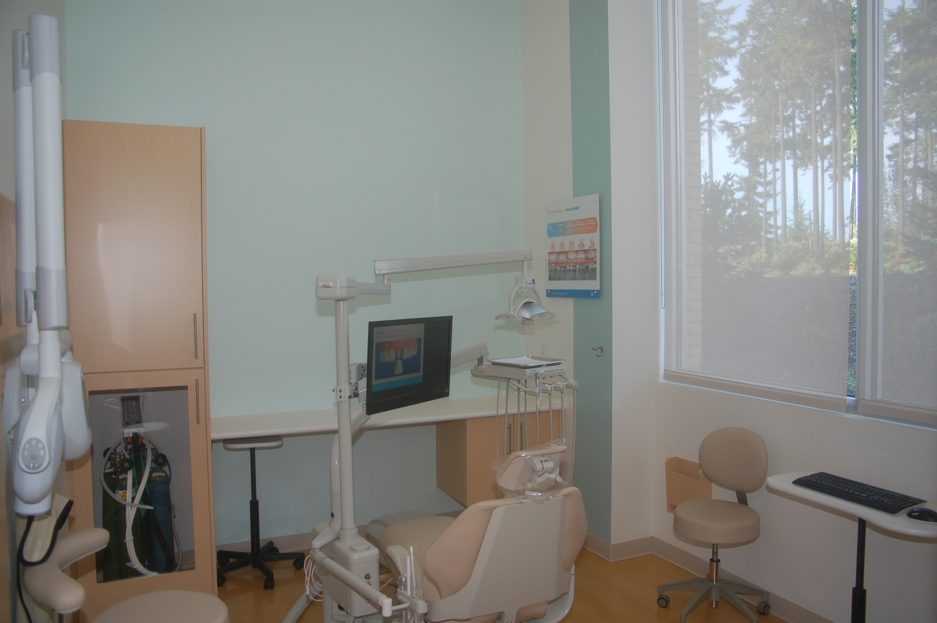 Olympic Modern Dentistry and Orthodontics image 5
