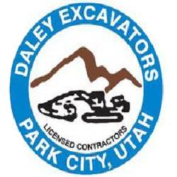 Daley Excavators