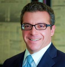 Jeffrey S Brehm - Ameriprise Financial Services, Inc. - Manasquan, NJ 08736 - (732)292-1780 | ShowMeLocal.com