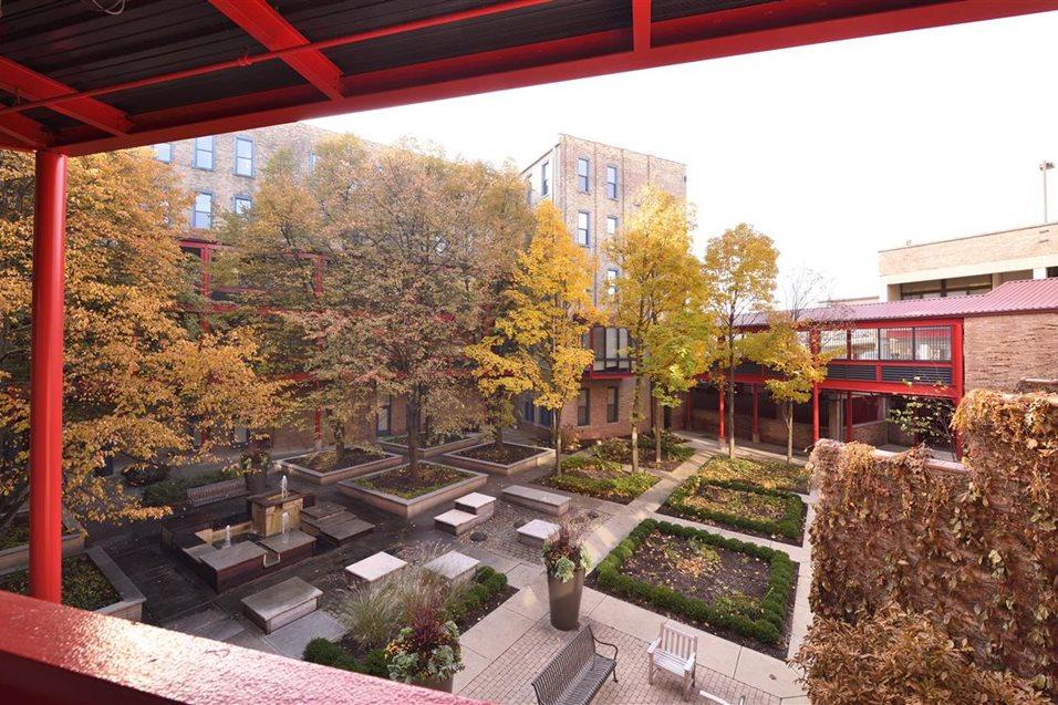 Cobbler Square Lofts