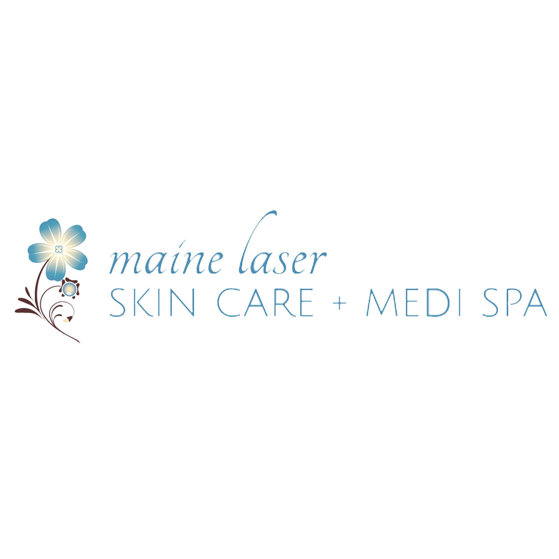 Maine Laser Skin Care image 0