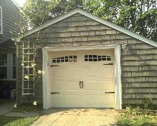 Pezza Garage Doors image 4