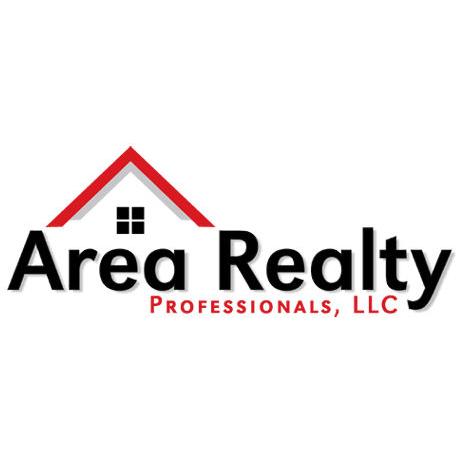 Joel Andersen, REALTOR® with Area Realty Professionals - 15331