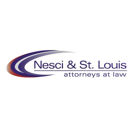 Nesci & St. Louis