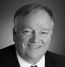 David Carlson - Ameriprise Financial Services, Inc. image 0