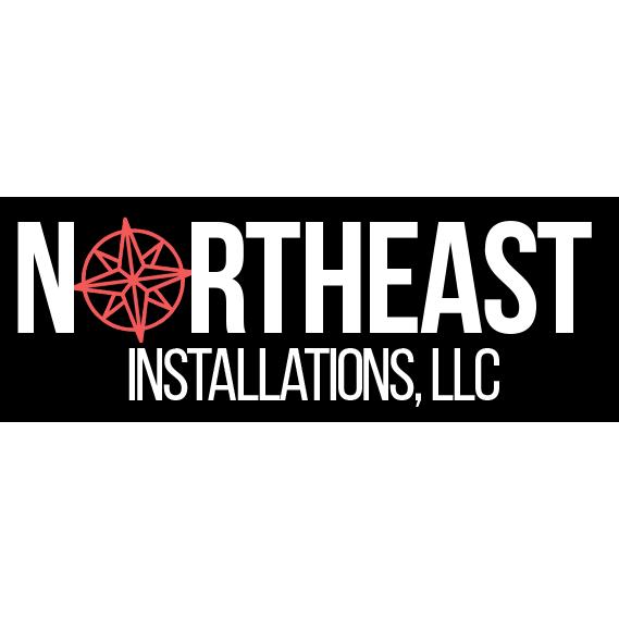 Northeast Installations, LLC image 5