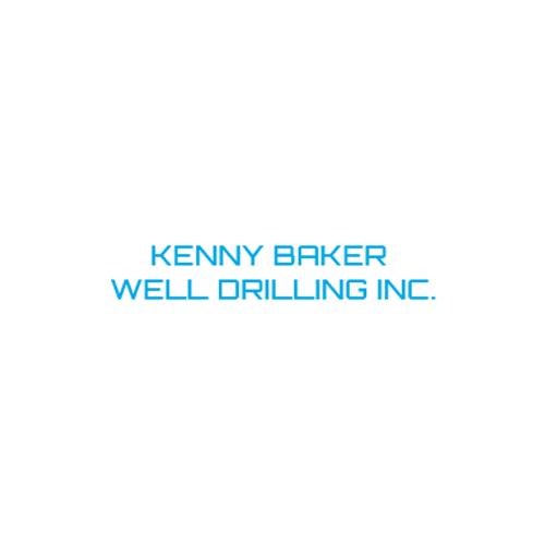 Kenny Baker Well Drilling Inc. image 7