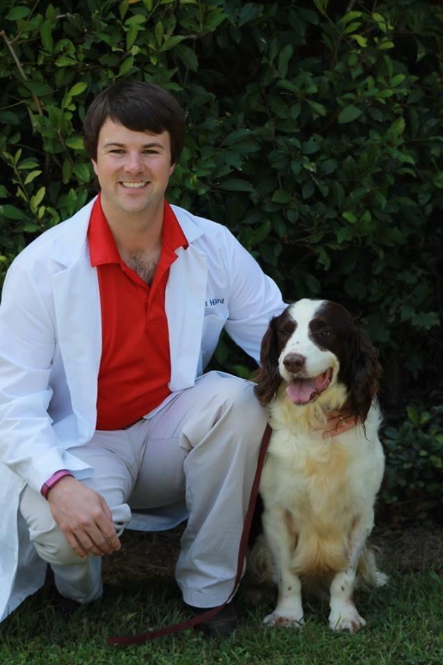Houston Veterinary Clinic image 17