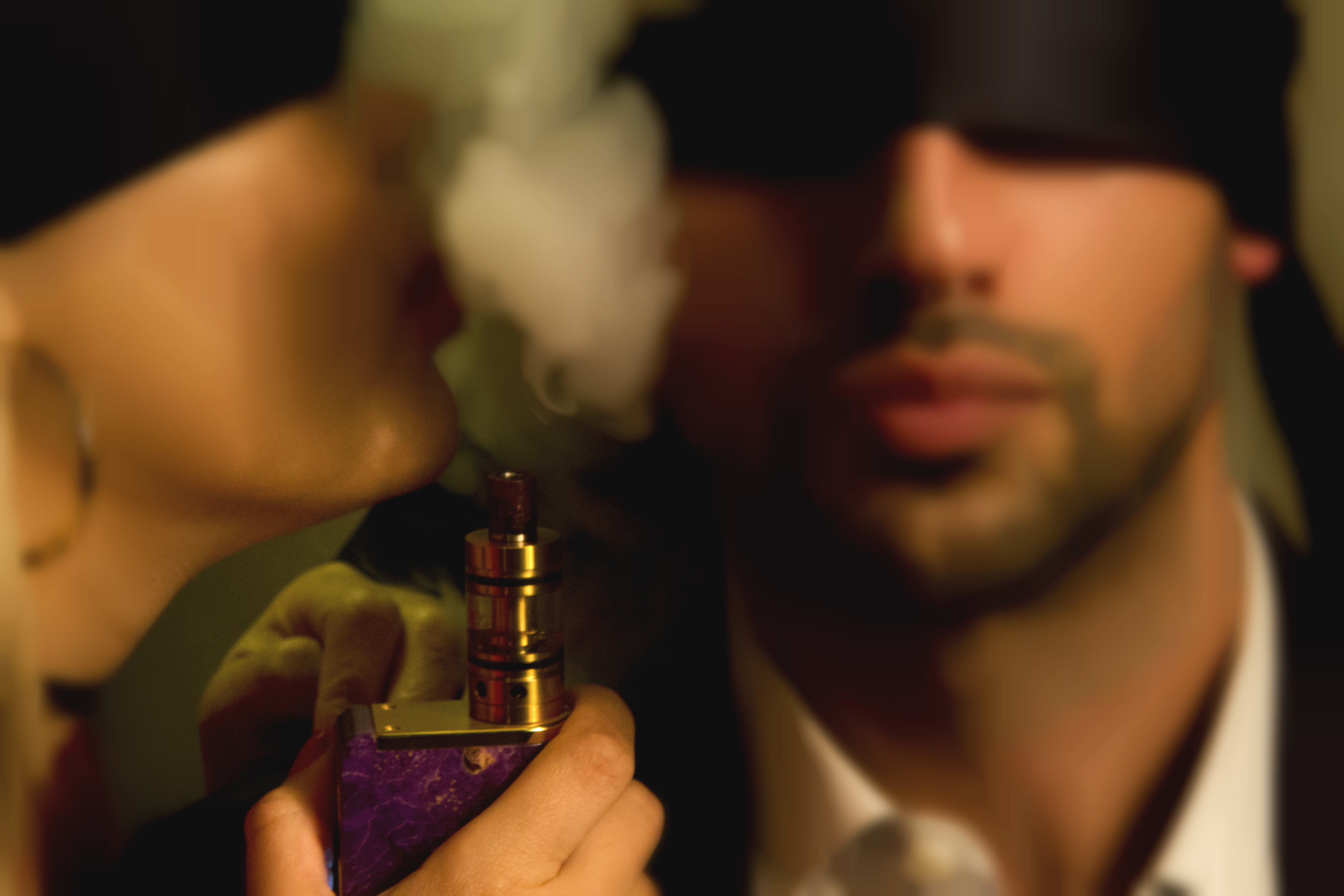 Breathe Vape Lounge image 3