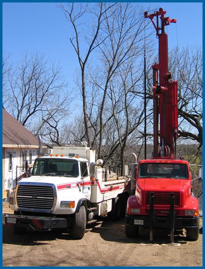 Bloyer Well & Pump, Inc. image 3