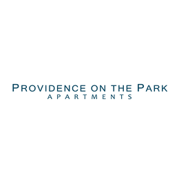 Providence on the Park Apartments