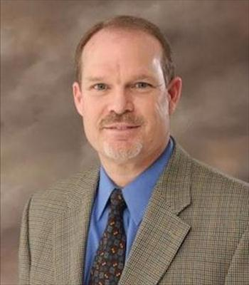 Allstate Insurance Agent: Rondall Sanders
