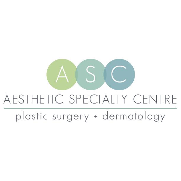 Dermatology Specialty Center