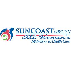 Suncoast OB GYN/GYN - Brooksville & Mid Wifery Group