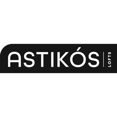 Astikos Lofts