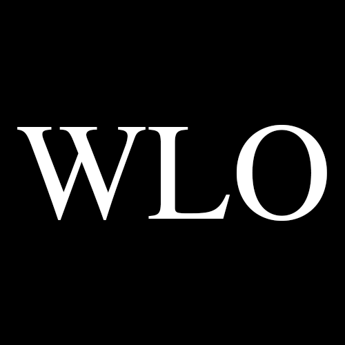 Wilde Law Offices, Prof. LLC