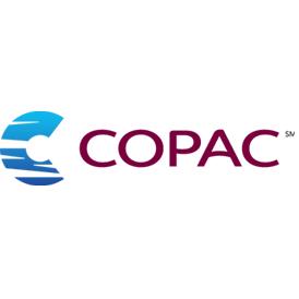 COPAC Outpatient - Flowood, MS 39232 - (601)724-3020 | ShowMeLocal.com