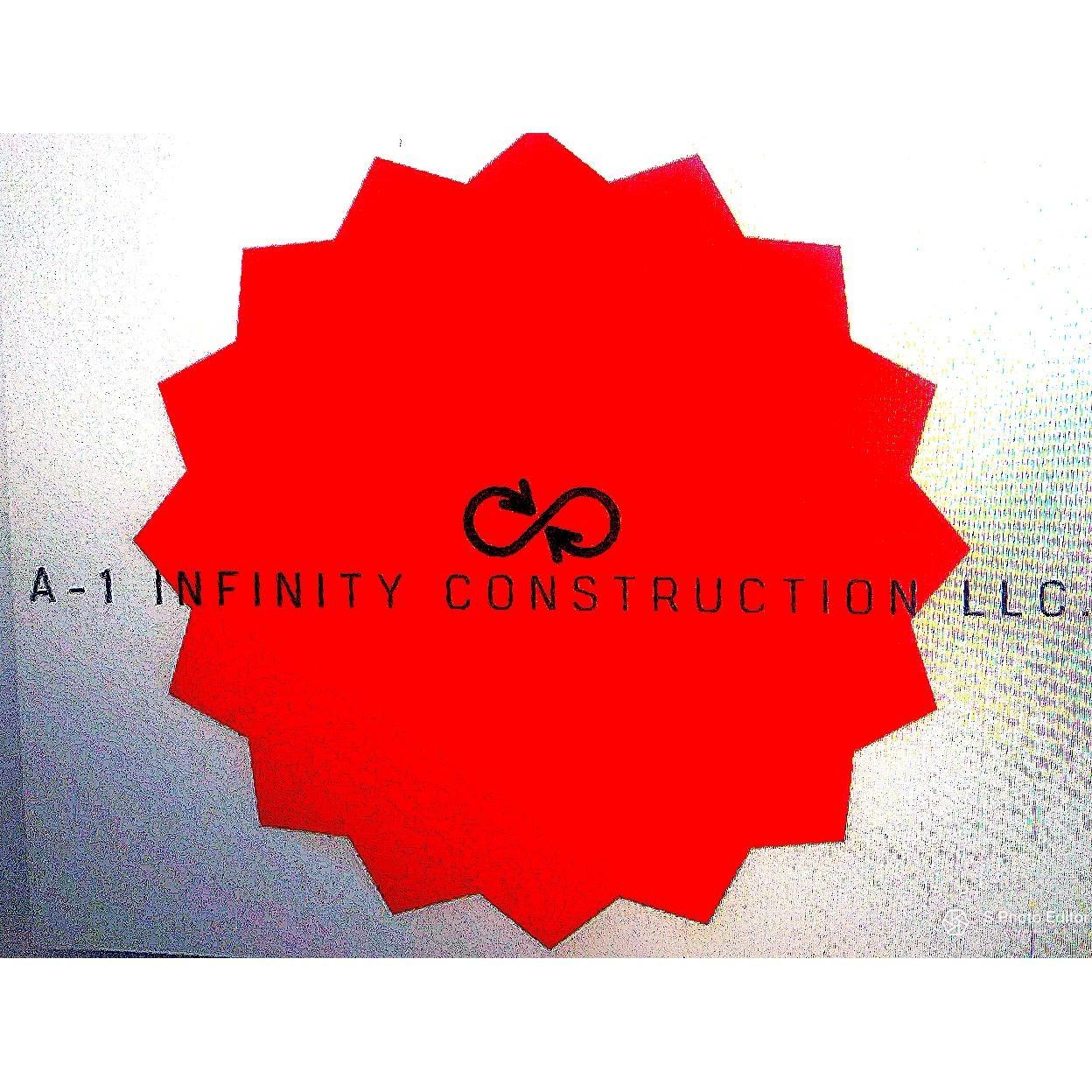 A-1 Infinity Construction LLC