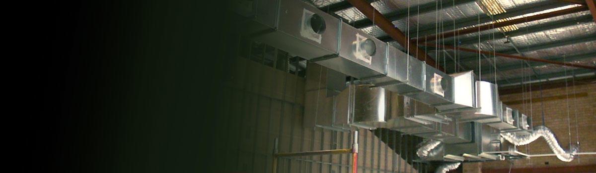 Schaus Roofing & Mechanical Contractors image 0