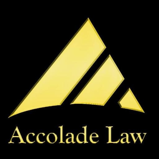 Accolade Law
