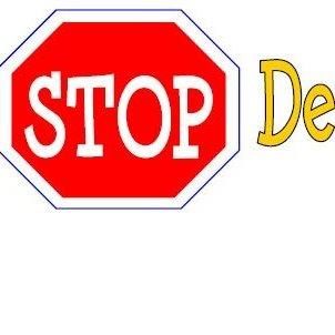 Kids Stop Dental
