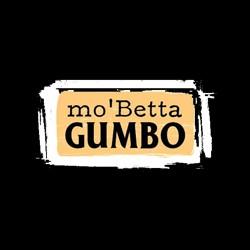 Mo'Betta Gumbo image 0
