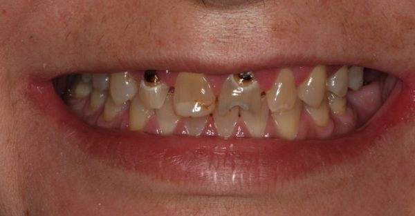 DeJesus Dental Group image 6
