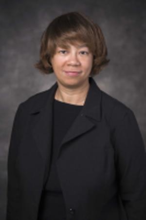 Dorothy Hamilton, CNP - UH Cleveland Medical Center image 0