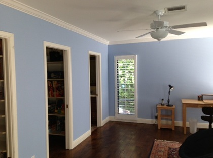 First Choice Professional Painting, Inc. image 1
