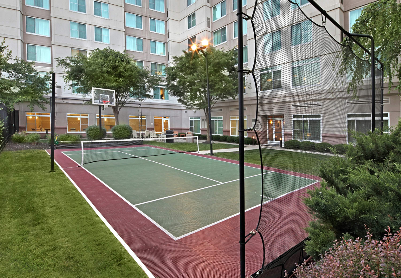 Residence Inn by Marriott Philadelphia Conshohocken image 11