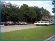U.S. HealthWorks Urgent Care - Houston (Greenspoint) image 0