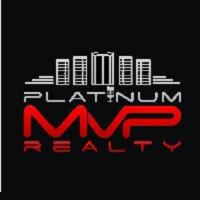 Platinum MVP Realty, LLC