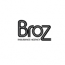 Broz Insurance Agency Inc.