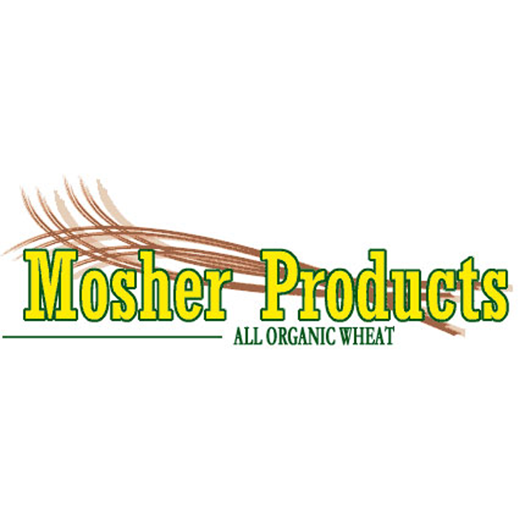 Mosher Products - Cheyenne, WY 82001 - (307)632-1492 | ShowMeLocal.com