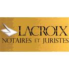 Lacroix Notaires et Juristes