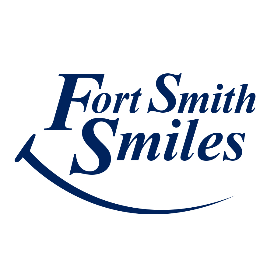 Fort Smith Smiles
