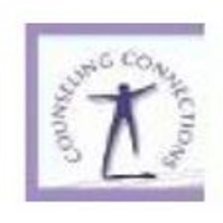 Counseling Connections image 0