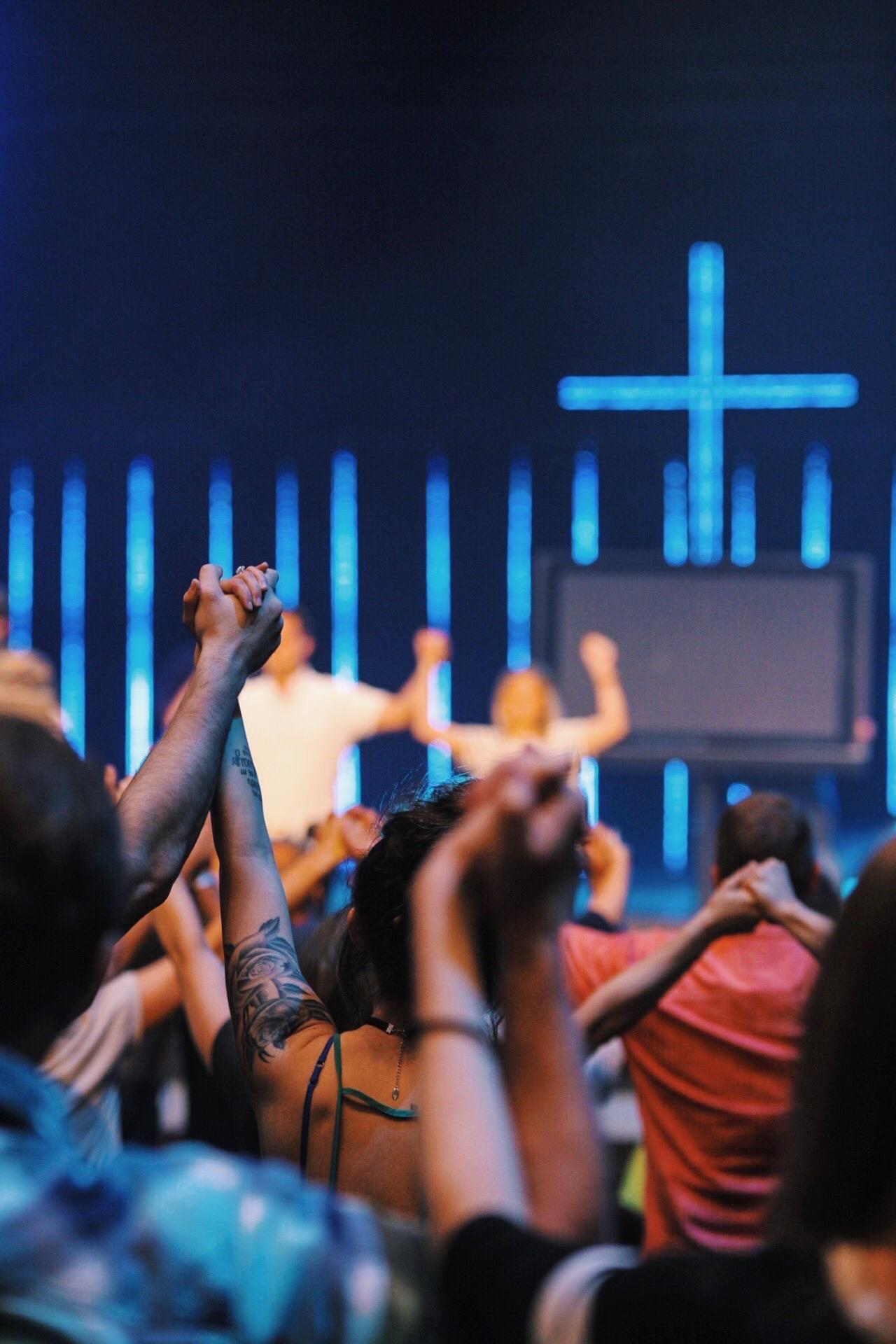 Victory Church image 3